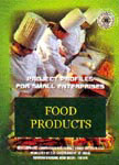 Food Products