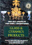Glass & Ceramics Products