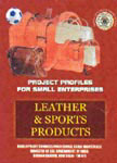 Leather & Sports Products